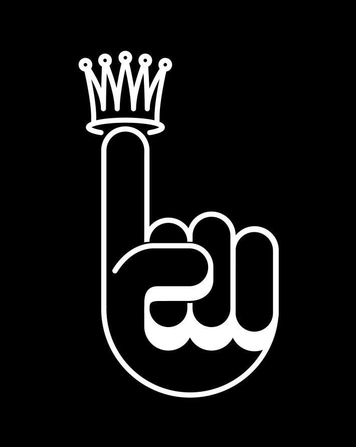 king finger-01