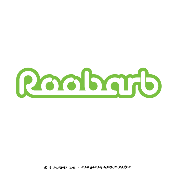 Roobarb-01