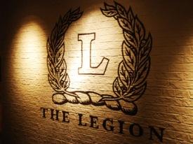 The+Legion+image1large