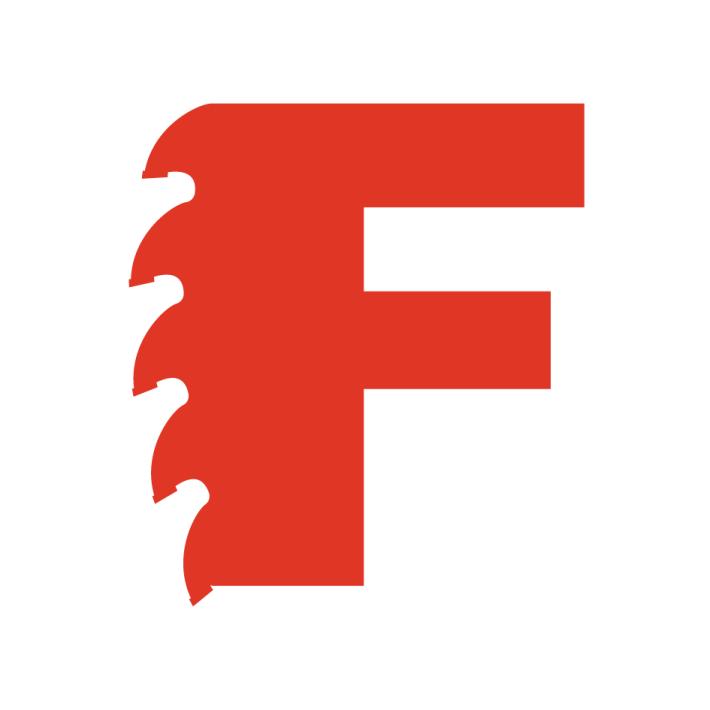 Freestyle logo-10
