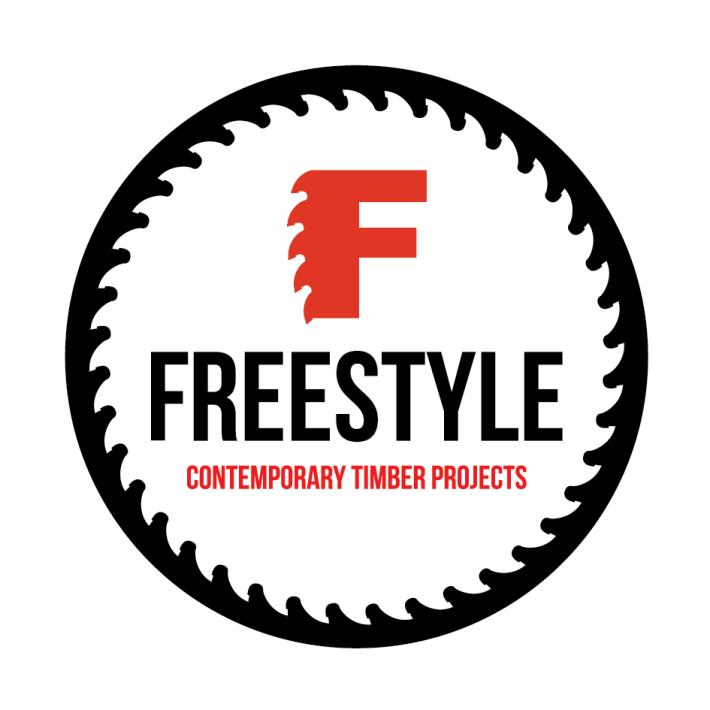 Freestyle logo-11