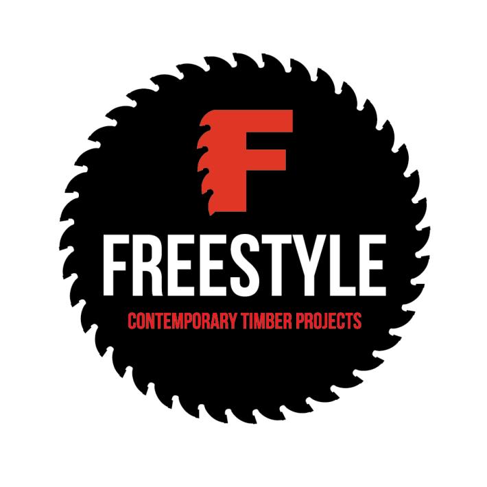 Freestyle logo-12