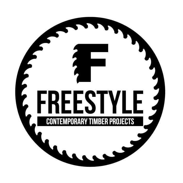 Freestyle logo-13