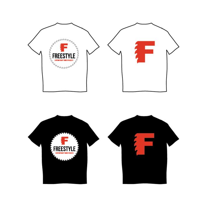 Freestyle logo-15