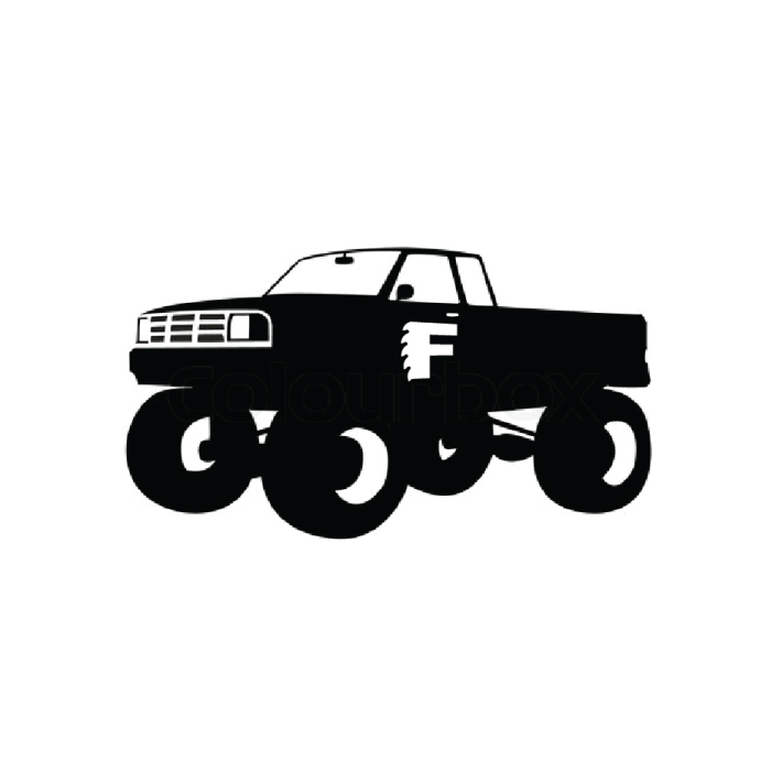Freestyle logo-16